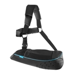 Ossur Form Fit Shoulder Brace