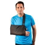 Breg Essential Shoulder Sling