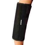 Breg Essentials Elbow Immobilizer
