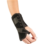 Breg Low Profile Wrist Support Brace