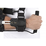 Ossur Innovator X Post-Op Elbow Arm Bar Kit