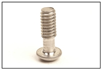 3/4 inch captive screw