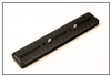 8.00 Inch Long 3/8 Thick Rail
