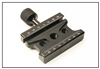3.25 Inch Jaw Length Clamp