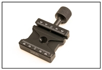 Manfrotto 222 Joystick Head Clamp
