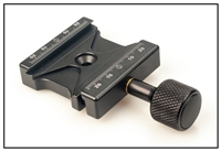 Clamp For Manfrotto 244 Variable Friction Magic Arm
