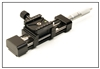50mm Micrometer Adjusting Macro Rail
