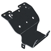 Extreme Max 5600.3166 Winch Mount Kit for Honda TRX300 ATVs