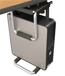 ESI Easy Access CPU Holder