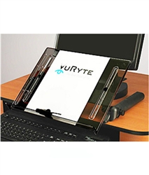 "VuRyte 18"" VisionVu Document Holder"