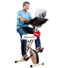 FitDesk 2.0 Bike Desk