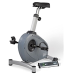 LifeSpan CS-DT3 Upright Exercise Bike & Console