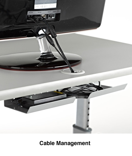 Awesome Lifespan Tr 1200 Dt5 Treadmill Desk Download Free Architecture Designs Embacsunscenecom