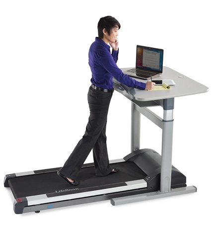 Prime Lifespan Tr 5000 Dt7 Treadmill Desk Download Free Architecture Designs Embacsunscenecom