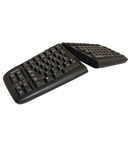Goldtouch V2 Adjustable Keyboard USB, PC & MAC