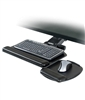 ESI 5R Popular Spec Keyboard Arm & Platform