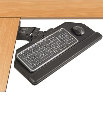 Desk Chair Arm Pads