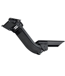 ESI Extended Reach Lift and Lock Articulating Arm