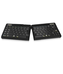 Goldtouch Go!2 Bluetooth Adjustable Keyboard