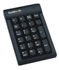 Goldtouch Numeric Keypad, PC