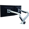 Advantage Series Dual Monitor Arm
