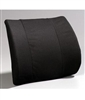 Jobri Deluxe Lumbar Support with Memory Foam