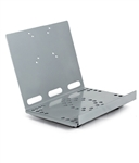 ESI Adjustable Laptop Tray
