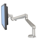 ESI EDGE Single Monitor Arm