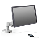 Innovative 7000- Busby LCD Arm with USB Hub