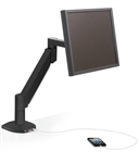 Innovative 7500 Busby Deluxe LCD Arm with USB Hub