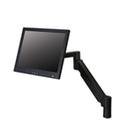 Innovative Evo LCD Monitor Arm