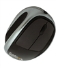 Goldtouch Ergonomic Wireless  Mouse- Bluetooth, Right Hand