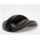 Handshoe Mouse Light Click, Wireless, Right and Left Hand