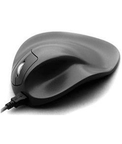 345fcabf8f1 Handshoe Mouse Light Click-Wired, Left and Right hand