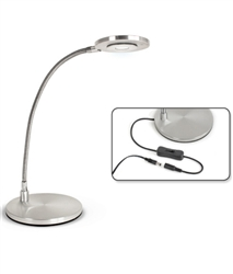 ESI Pixie LED Task Light