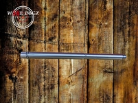 .450 Bushmaster Satern Barrel
