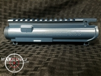 .223/5.56 Stripped Upper - Cerakoted