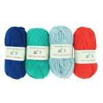 Soft Touch Bamboo Yarn