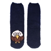 Animal Socks - Eagle