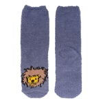 Animal Socks - Lion