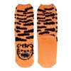 Animal Socks - Tiger