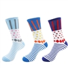 Women's Novelty Bamboo Socks