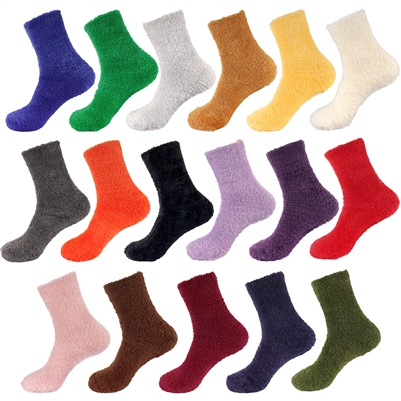 Women's Feather Light Socks