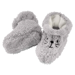 Infant Slippers Booties Socks Shoes