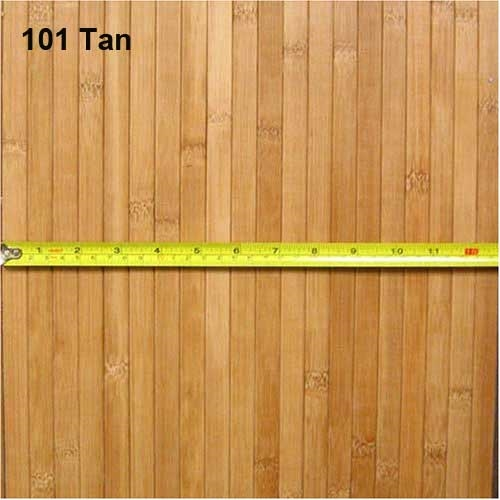 decorative gate in bamboo fence stock image image of.htm 8  foot tall bamboo wall or ceiling covering wainscoting  8  foot tall bamboo wall or ceiling