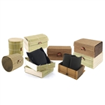 Party Favor Decorative Keepsake Boxes