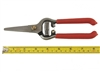 Heavy Duty Pruning Shear Snip