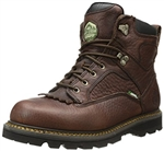 Wood n' Stream Men's 5005 ELX Pursuit Boot