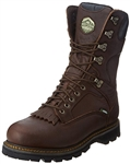 Wood n' Stream Men's 5007 ELX Pursuit Boot