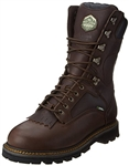 Wood n' Stream Men's 5008 ELX Pursuit Boot